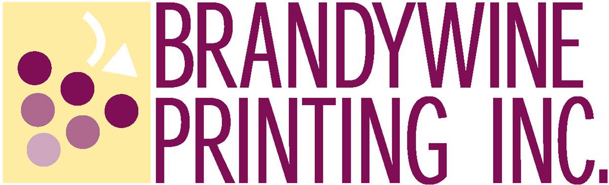 Brandywine Printing: Order Printing
